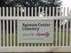 Agawam Center Cemetery