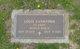 Louis A Lankford