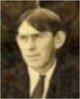 William David Inman