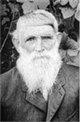 John Wesley Inman