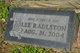 Lee R. Raulston