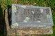 Marsha Lynn <I>Case</I> Tennyson