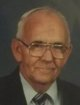 Profile photo:  John Saulman Weeks