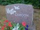 Profile photo:  Judith Ann <I>Cahoon</I> Adamson