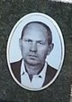 Profile photo:  Ivan Kryuchkov