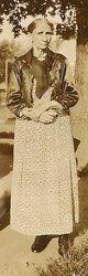 Ellen Sizemore