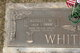 Sgt Russell M. Whitmer