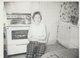 Margaret June <I>Gasper</I> Koewers