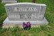 Profile photo:  Ada Mildred <I>Graham</I> Huffman