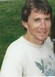 """Profile photo:  Aaron Matthew """"Matt"""" Peeler, Jr"""