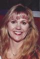Lisa Marie <I>Jones</I> Lindblad