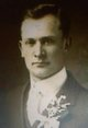 Anton Walter Bonczynski