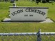 Ucon Cemetery