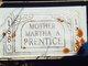 Martha Anne <I>Prentice</I> Anderson