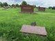 Profile photo:  Agness LaJune <I>Graves</I> Brookhart