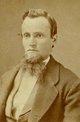 Profile photo:  Drury Davis Adams, Jr