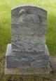 Carl August Albrecht