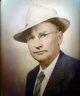 """Profile photo:  Sidney Hubert """"Sid"""" Bethany"""