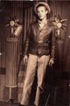 James Watson Beasley