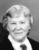 Ethel Louise <I>Wilson</I> Raver