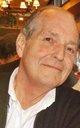 Profile photo:  Frederick M Brown, III
