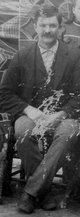 John W. Beasley
