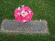 Doris Esther <I>Pearsall</I> Jones