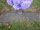 Charles Leroy Jones
