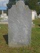 John D. Pierce