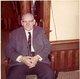 Profile photo:  Adolph Lewis Bauernfeind