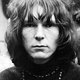 Photo of Chris Squire