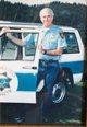 Profile photo: Sgt Harold Ancill Cushnie