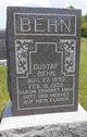 Gustaf Behn