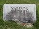 Fronie L <I>Yarrison</I> Breen