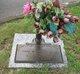 Profile photo:  Annie Merle <I>Watson</I> Coleman