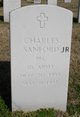 Charles Sanford Jr.