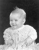 """Profile photo:  Marjorie Ann """"Marjie"""" Baxter"""