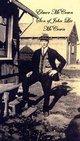 Elmer R. McCown