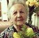 "Profile photo:  Wilma Irene ""Midge"" <I>McConnell</I> Beavers"