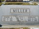Eugene Albert Miller