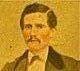 Dr William Fontaine Alexander