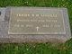 Frieda Bertha Margaret <I>Barrett</I> Linville