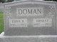 Ernest Doman