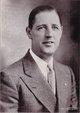 William Frank Brunner, Jr