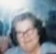 Marion Frances <I>Bridges</I> Grisham
