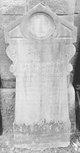 Maryanne Berrill