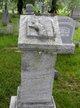 Profile photo: Rev Albert R Raymond