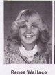 """Lois Renee """"Dolly"""" <I>Wallace</I> Atkinson"""