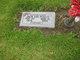 Tomerlin Cemetery - BillionGraves