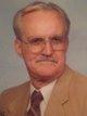 Richard Charles Walter